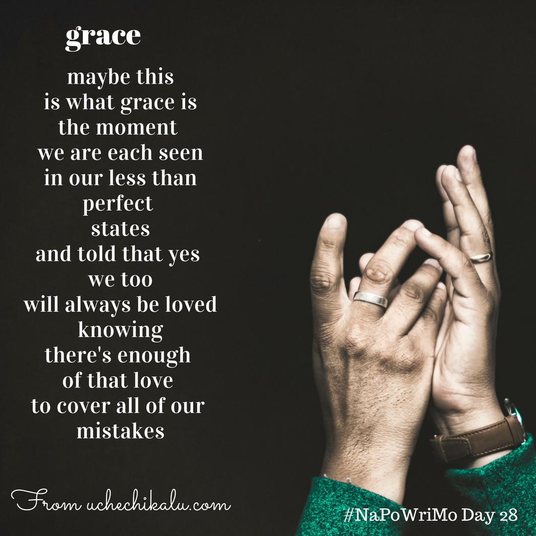 grace II