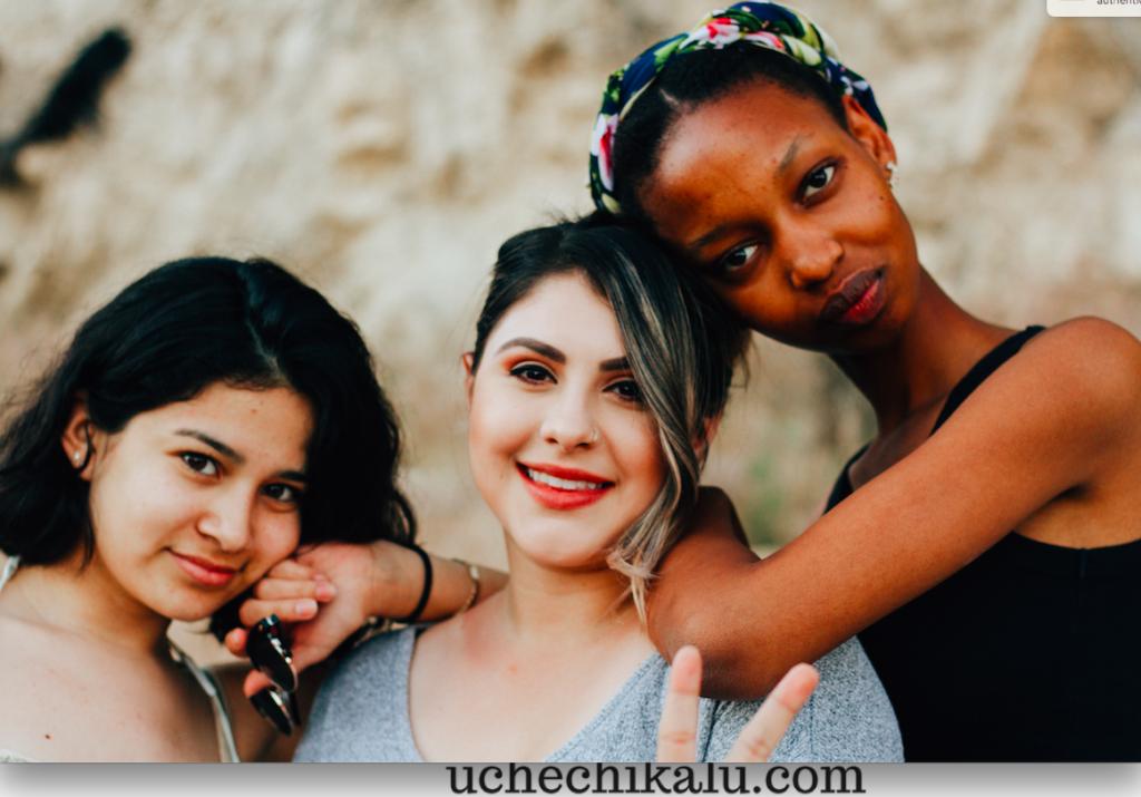 dear creative: embrace your professional diversity